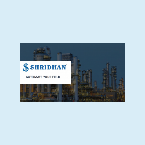 Other Downloads | Shridhan Automation